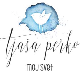 Tjaša Perko