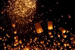 sky-lantern-wadi-rum-candles-festival