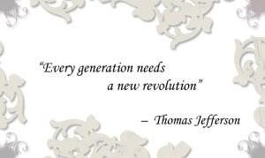 Quote-Jefferson