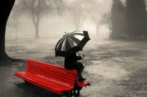 summer-rain-facebook-timeline-cover-20